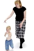 3192044-mother-chasing-after-her-son