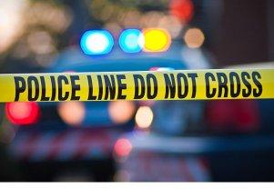 man_shot_killed_after_pointing_gun_at_officer_st_louis_pd_m11